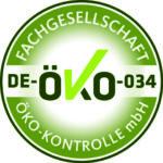 Bio zertifiziert Neubrandenburg Die Mahlzeit GmbH